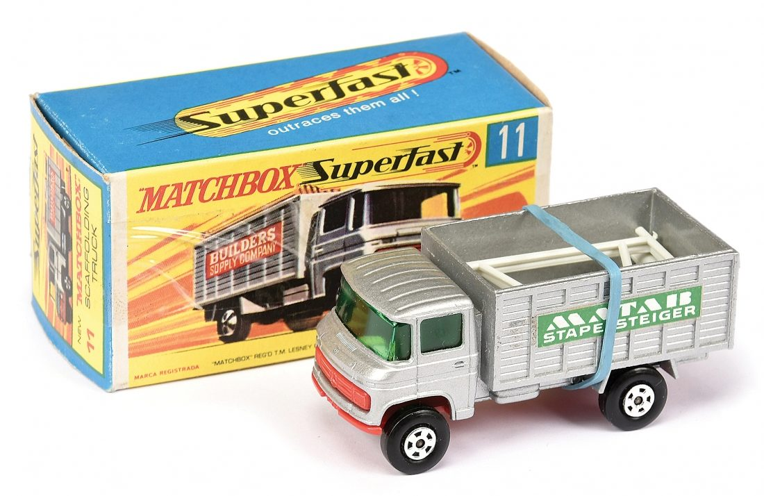 20 Web Pages for Matchbox Car Collectors to Die (cast) For!!!