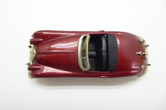 P1110838